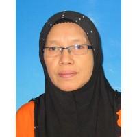 Farah Bt. Mohd Zulkifli