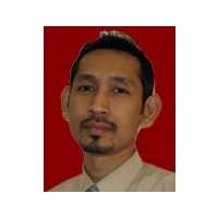 Fuad Bin Mohamed Janum