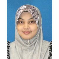 Awatif Binti Mohd Tohir