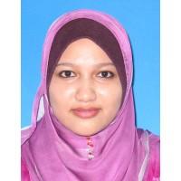 Norbazirah Binti Abu Bakar