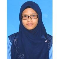 Hanaani Binti Khairuddin