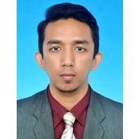 Mohd Afnan Bin Mohd Fauzi