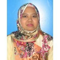 Norfarhana Binti Morad