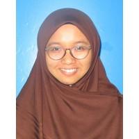 Siti Juraida Binti Selamat