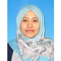 Laila Asykin Hassan