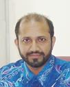 Asan-Gani-bin-Abdul-Muthalif