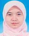 Hasmah-binti-Mansor