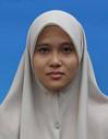 Hasmawati-binti-Antong