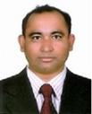Moinul-Bhuiyan