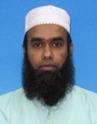 Muhammad-Mahbubur-Rashid