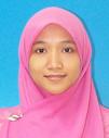 Siti-Fauziah-binti-Toha-@Tohara