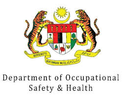 Department Of Occupational Safety And Health Dosh