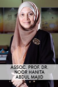 Assoc. Prof. Dr. Noor Hanita Abdul Majid