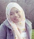 Noor Hafizah