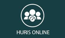 HURIS Online