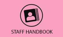 Staff Handbank