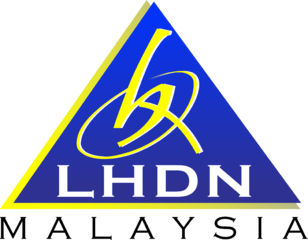 Link to LHDN Malaysia