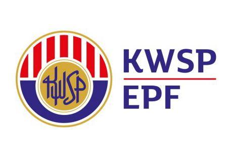 Link to KWSP Portal