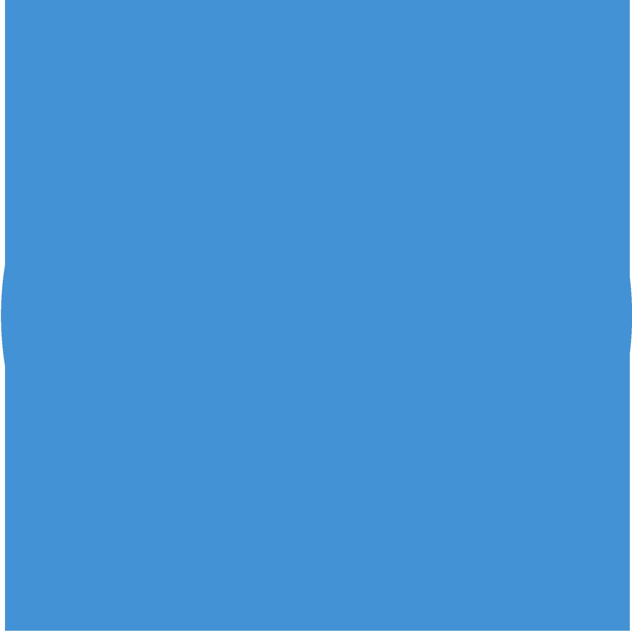 Facebook IIUMstudentunit