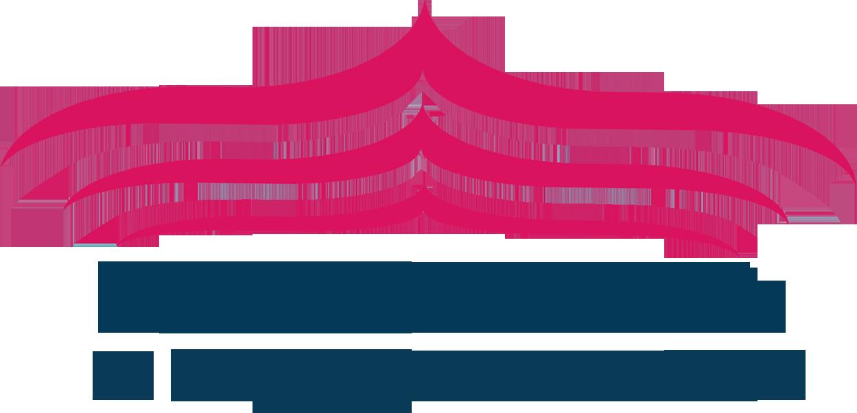 Nusantara Mobility Network