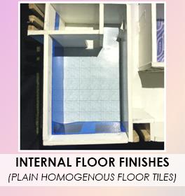 Floor - Floor Tiles