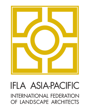 International Federation of Landscape Architects (IFLA) Asia Pacific