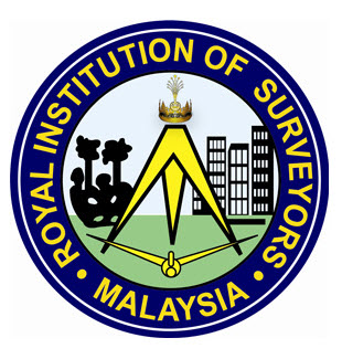 Royal Institution of Surveyours Malaysia (RISM)