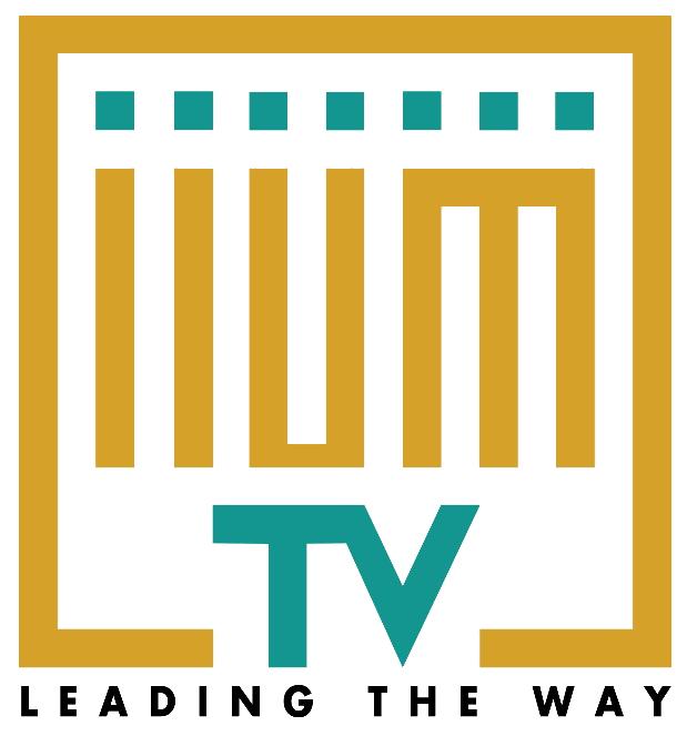IIUM TV
