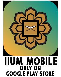 IIUM Mobile