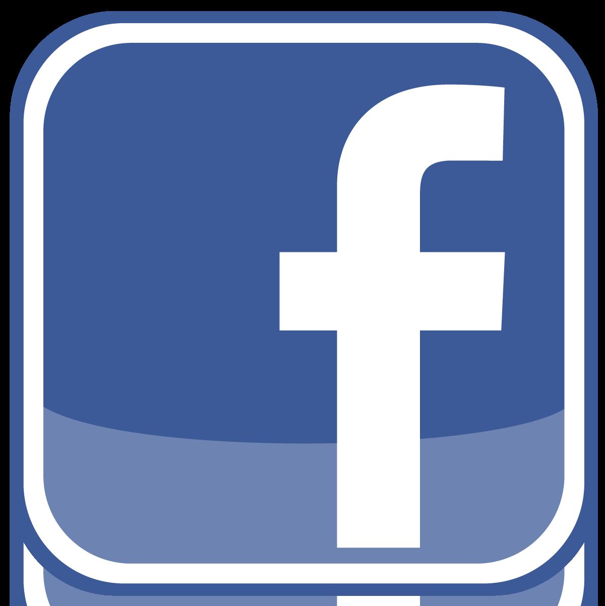 Facebook CIE