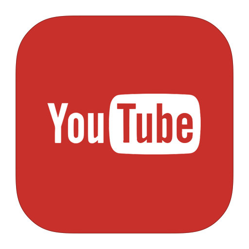 Youtube CIE