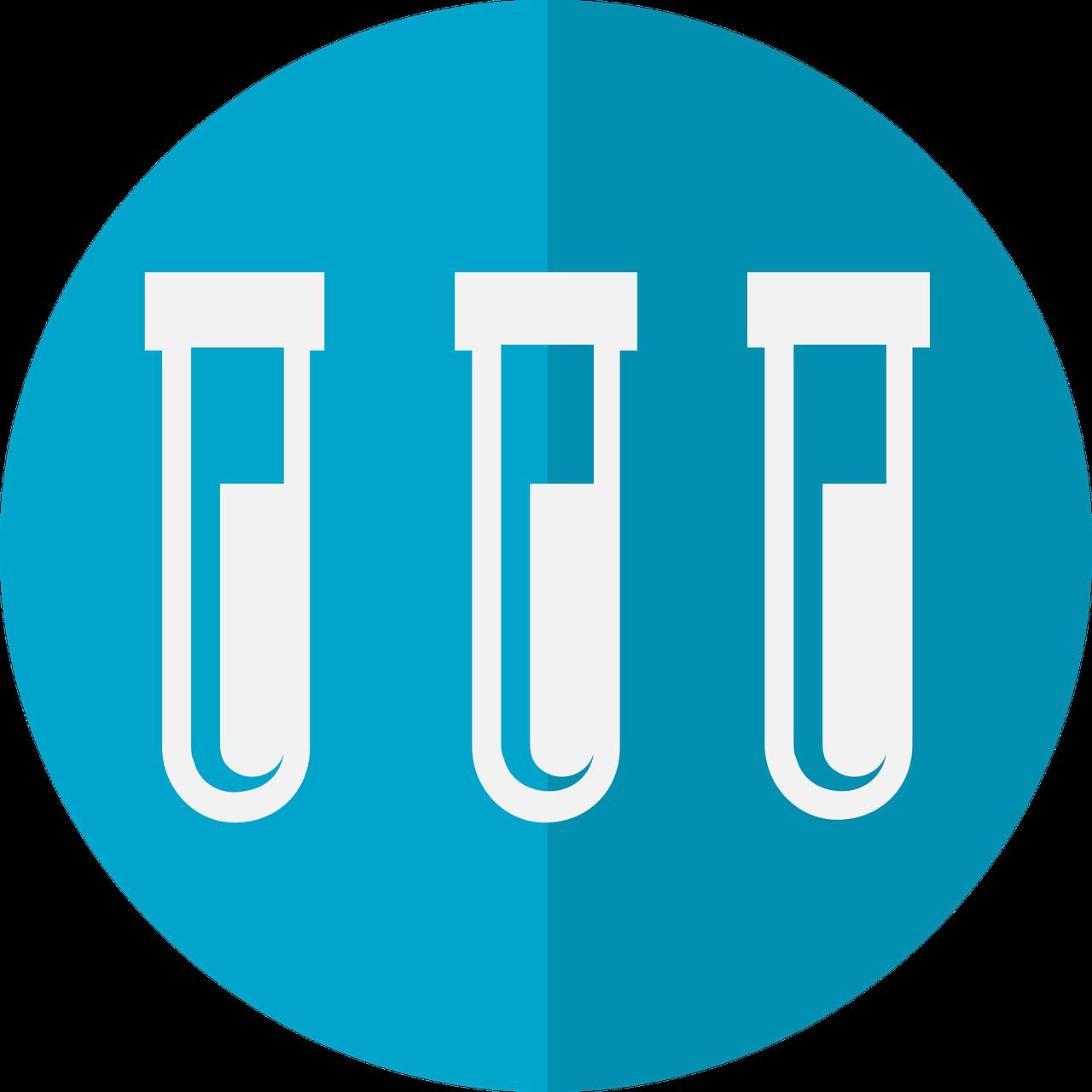 Basic Medical Sciences for Nursing